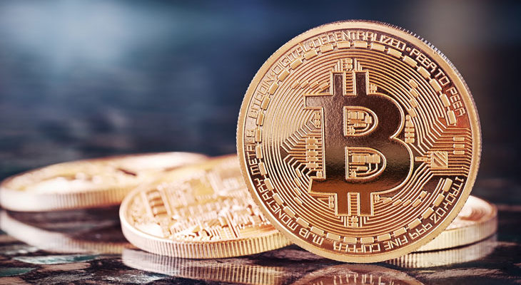 Not Swayed by the Bitcoin Hype?
