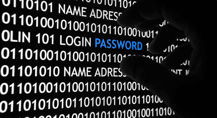 Everything You Always Wanted to Know About Passwords