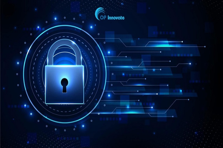 Offensive Campaign To Upgrade Your Cyber Resilience